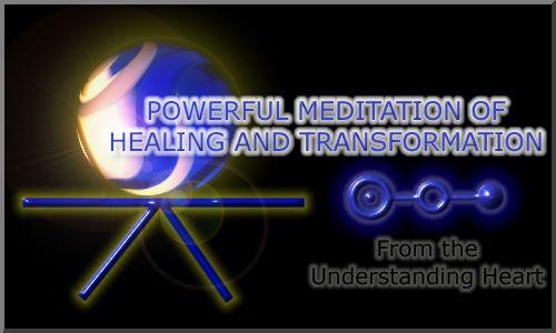meditation[1].jpg